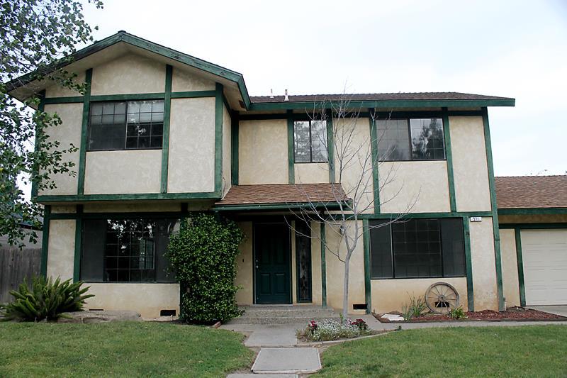 Einfamilienhaus für Verkauf beim 571 Timmy Clovis, Kalifornien 93612 Vereinigte Staaten