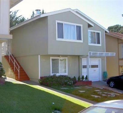 114 Santa Paula Drive, DALY CITY, CA 94015