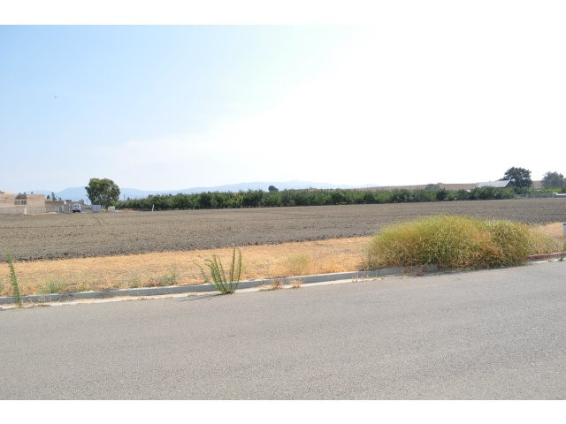 1960 AIRWAY Drive, HOLLISTER, CA 95023
