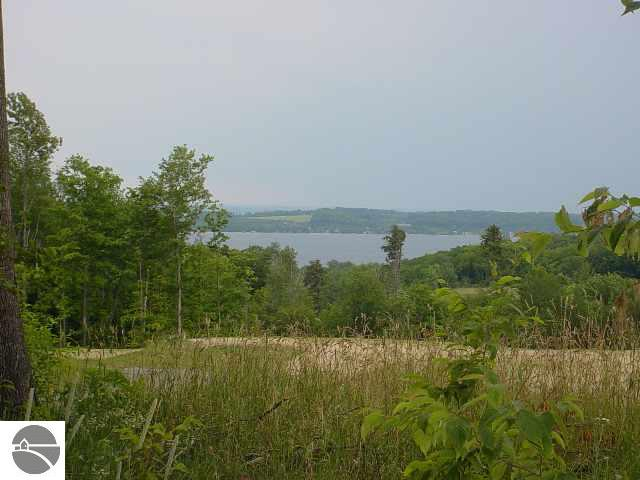 Property for sale at N Jolo Lane, Suttons Bay,  MI 49682