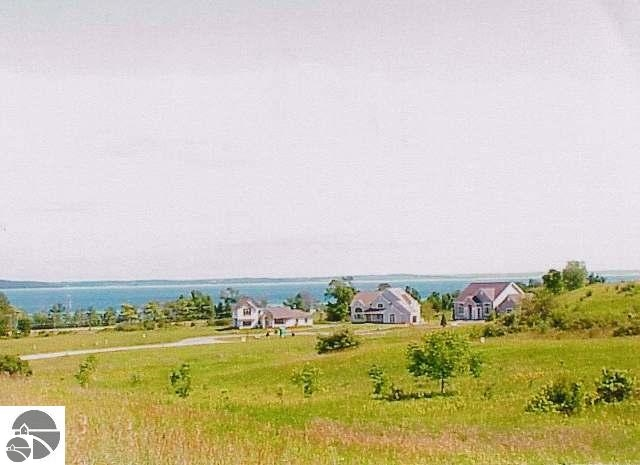 Property for sale at Hilltop Road, Suttons Bay,  MI 49682