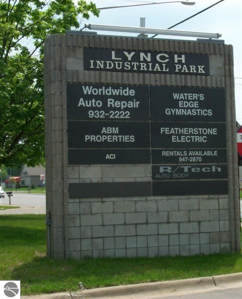 Property for sale at Lynch Drive Unit: All, Traverse City,  MI 49686