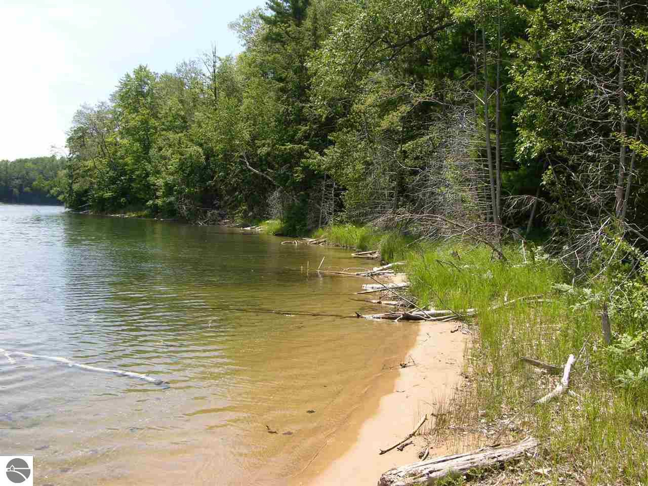 Property for sale at . Garfield Road, Traverse City,  MI 49686