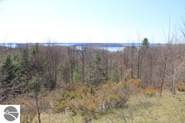 Property for sale at 0 Nelson Road, Traverse City,  MI 49686