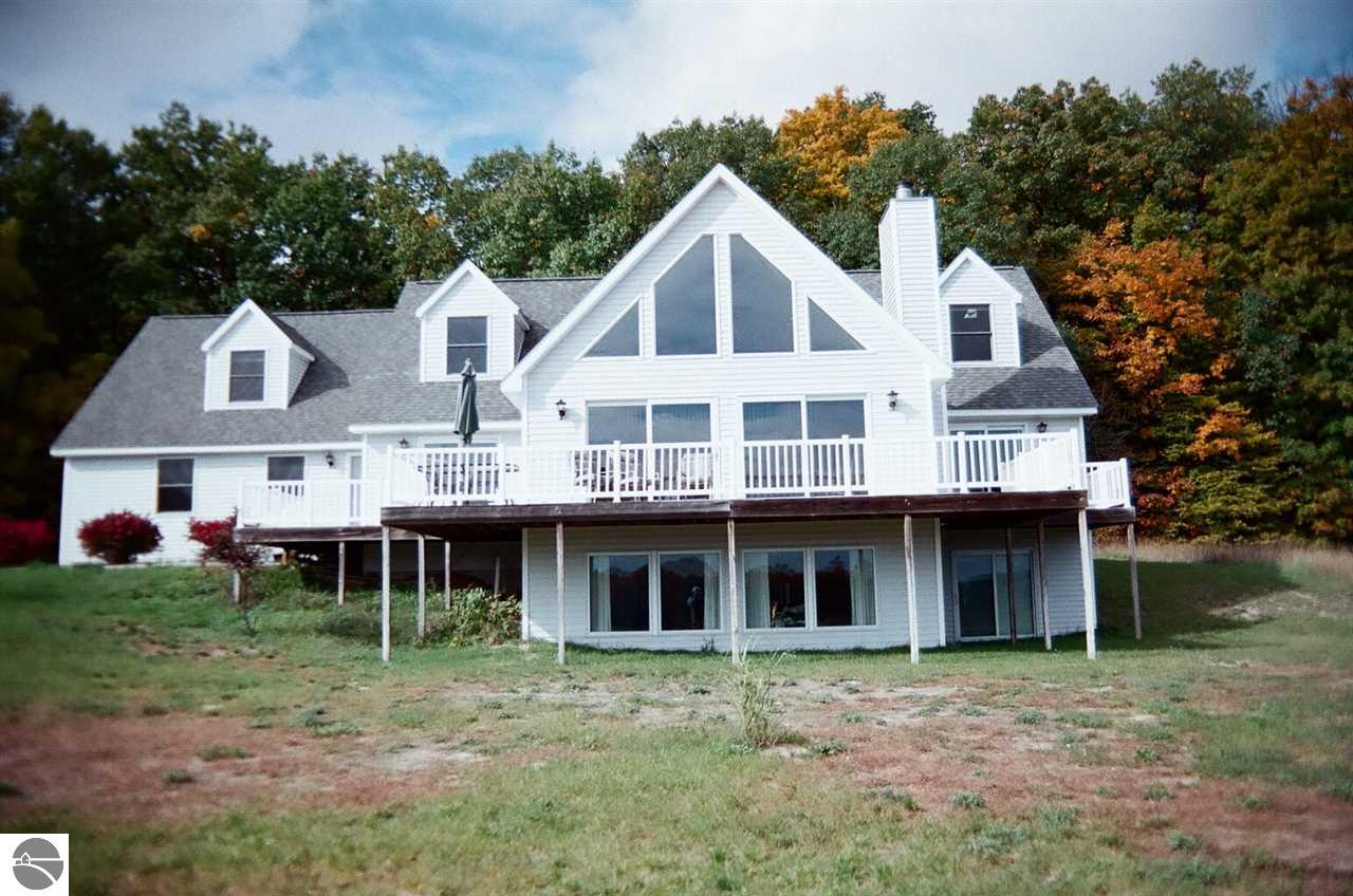 Property for sale at 1875 Gray Road, Traverse City,  MI 49686