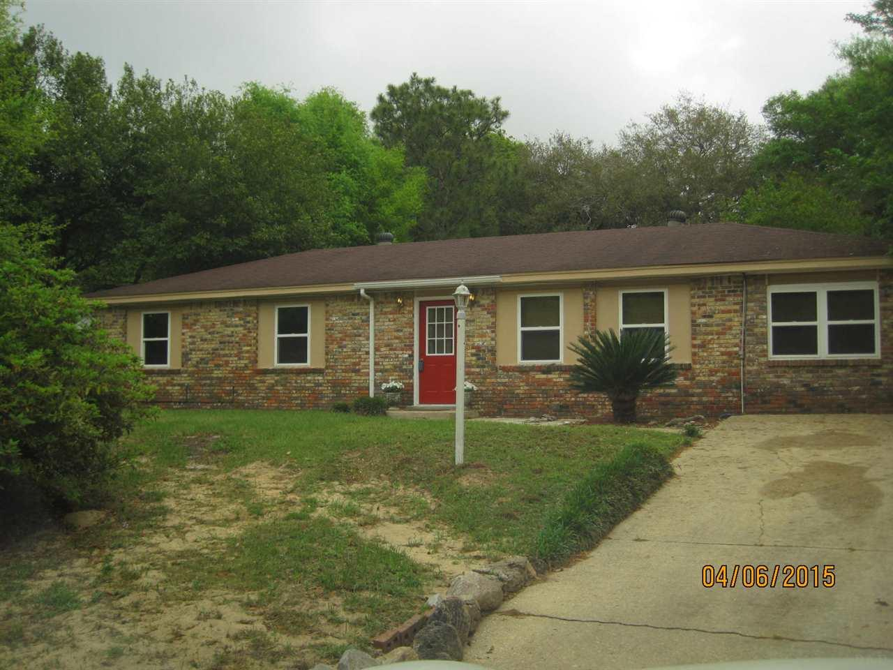 view listing 479468 details