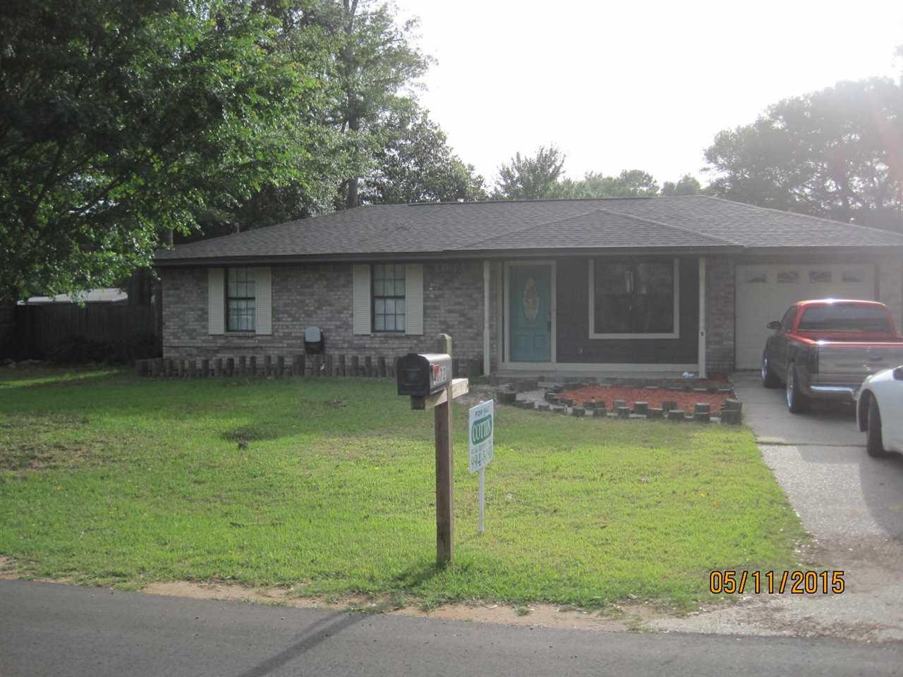 view listing 481221 details