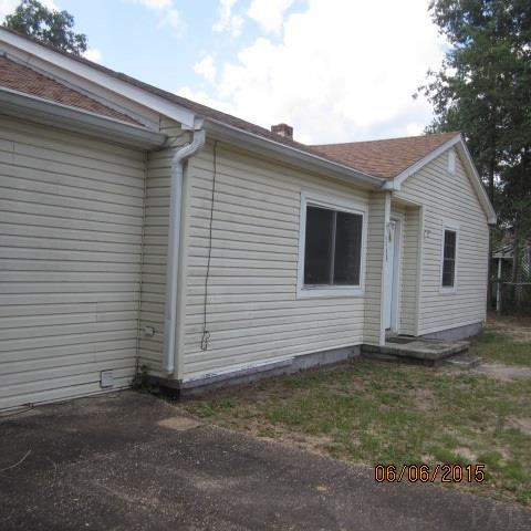 view listing 482897 details