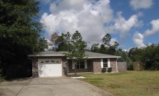 view listing 484474 details