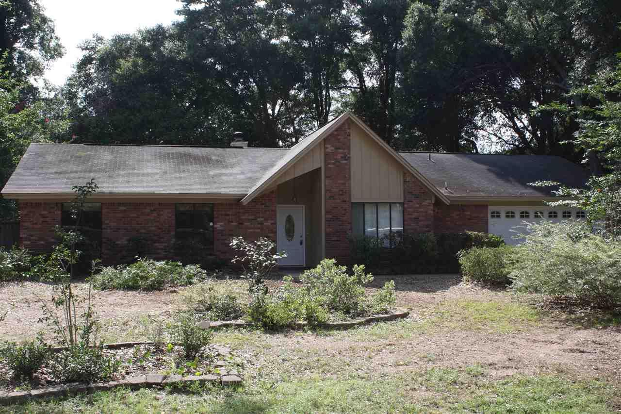 view listing 485402 details