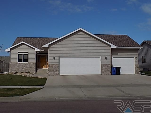 2213 S Purdue Ave, SIOUX FALLS
