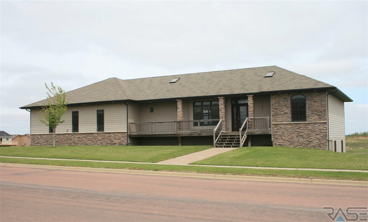 3300  Madison St, SIOUX FALLS