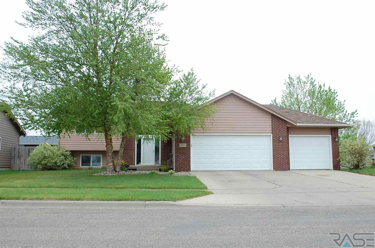 5901  S. Cain Ave, SIOUX FALLS