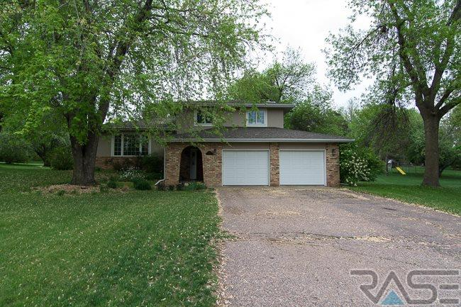 700 N Lakeview Rd, SIOUX FALLS