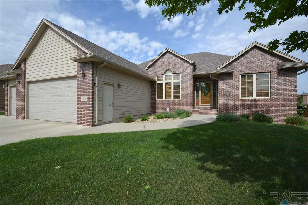 3800 S Bedford Ave, SIOUX FALLS