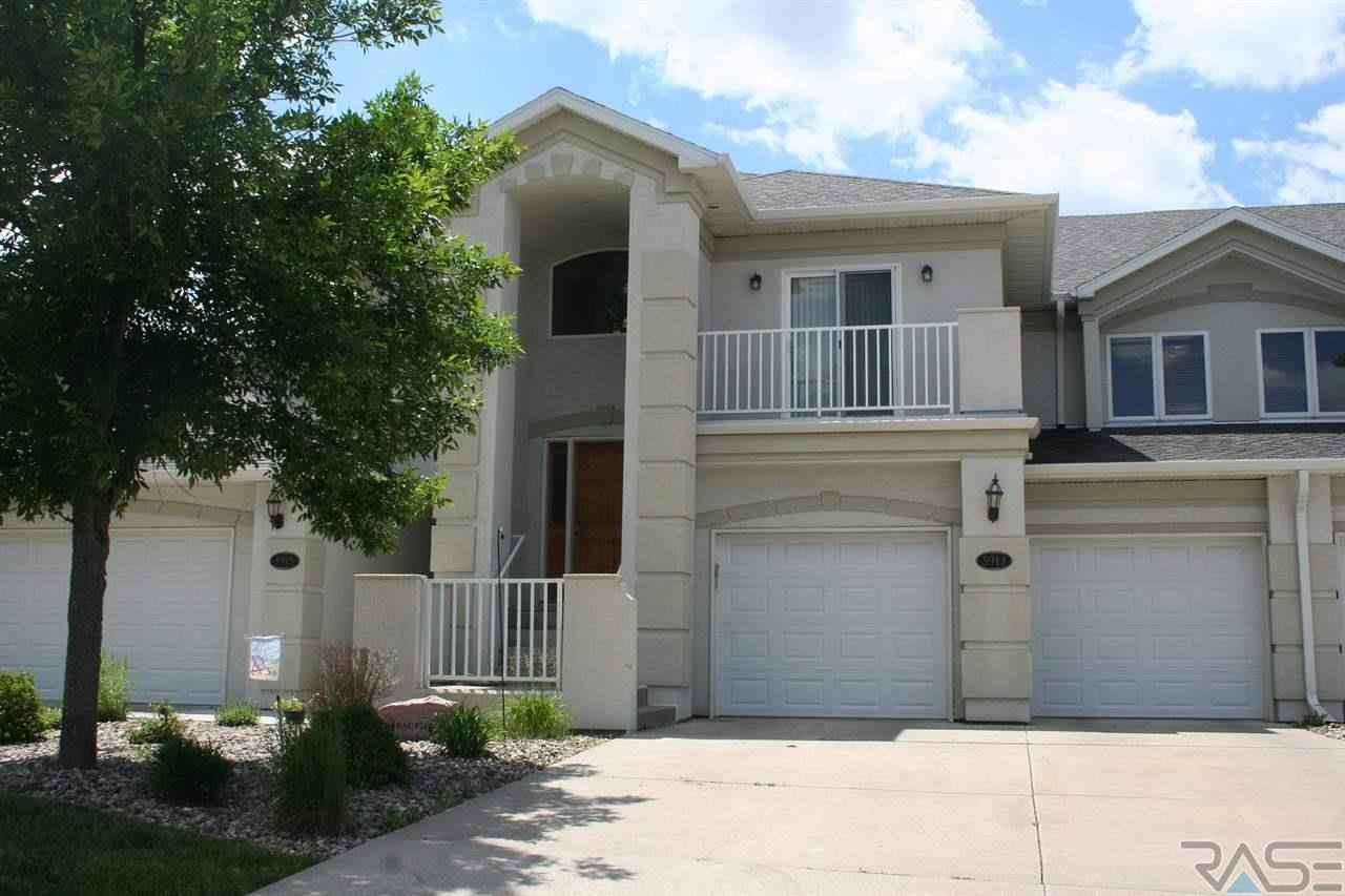 5913 S Grand Lodge Pl, SIOUX FALLS