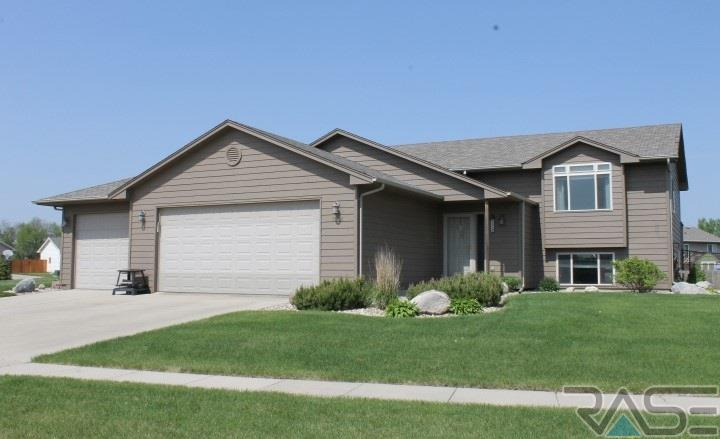 7808 W Waterford St, SIOUX FALLS