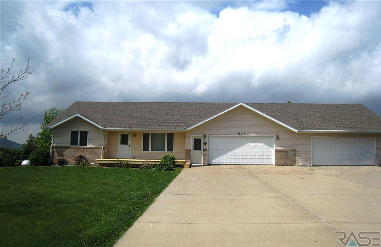 26785  Country Acre Dr, SIOUX FALLS