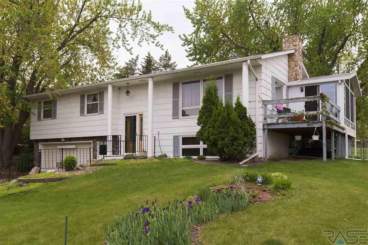 2701 S George St, SIOUX FALLS