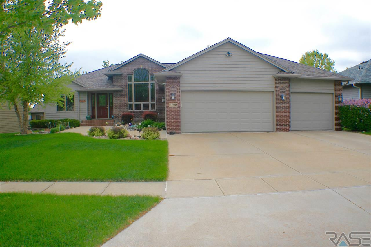 3309 S Judy Ave, SIOUX FALLS