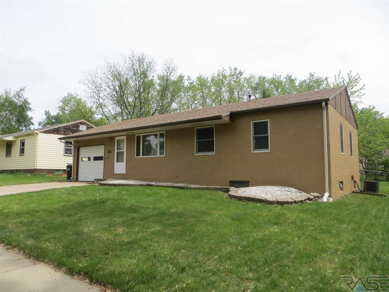 1604 S Point Dr, SIOUX FALLS