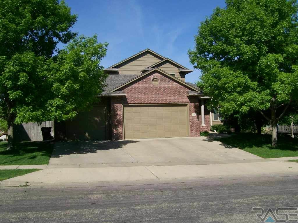 3705 S Florence Ave, SIOUX FALLS