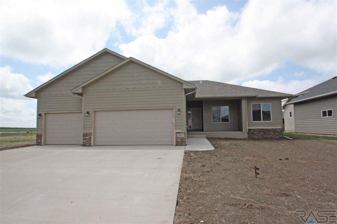 1301 S Thecla Ave, SIOUX FALLS