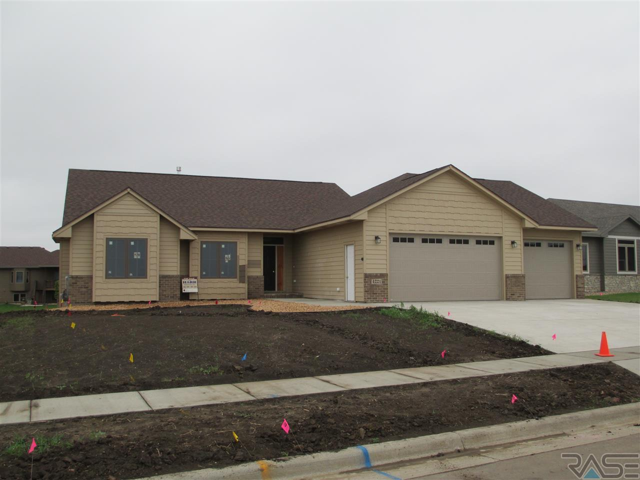 4221 S Alpine Ave, SIOUX FALLS