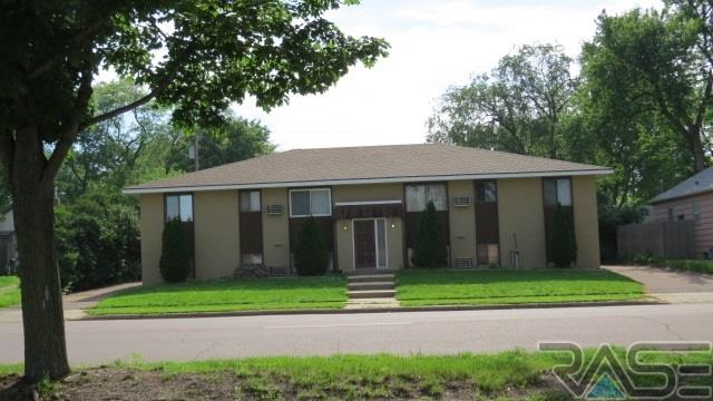 440 S Western Ave, SIOUX FALLS