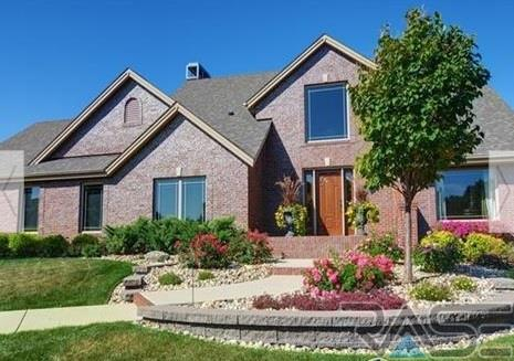 4701 S Duluth Ave, SIOUX FALLS