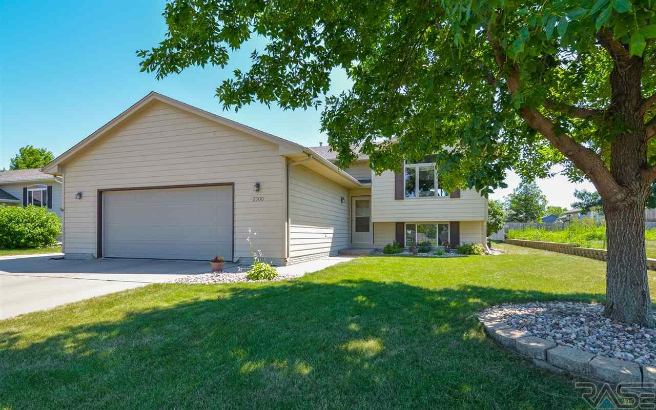 5500 S Anthony Ave, SIOUX FALLS