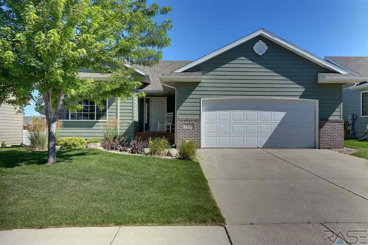 7400 W 52nd St, SIOUX FALLS