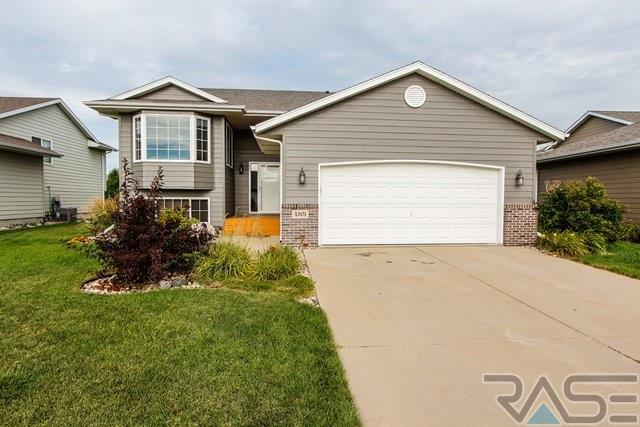 4901 S Galway Ave, SIOUX FALLS