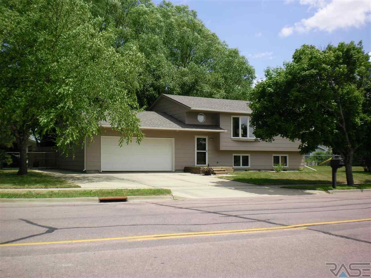 4600 S Sertoma Ave, SIOUX FALLS