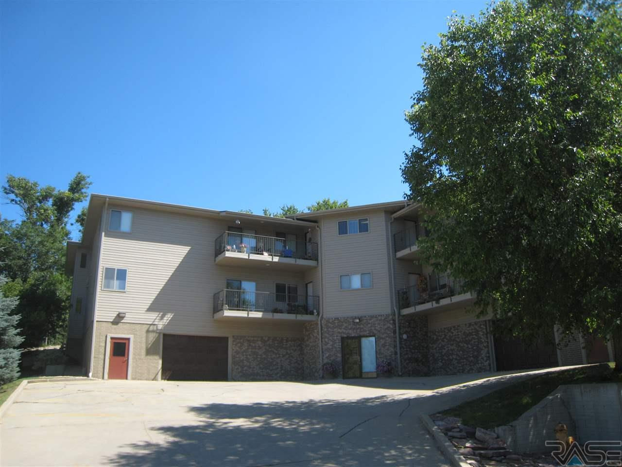 1536 S Southeastern Ave, SIOUX FALLS