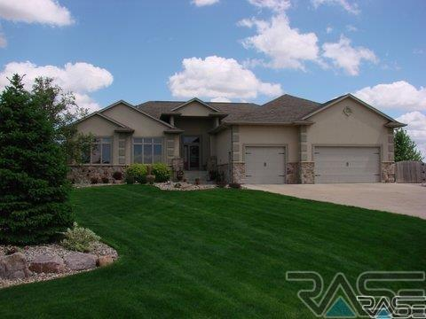 47154 Clubhouse Rd, SIOUX FALLS