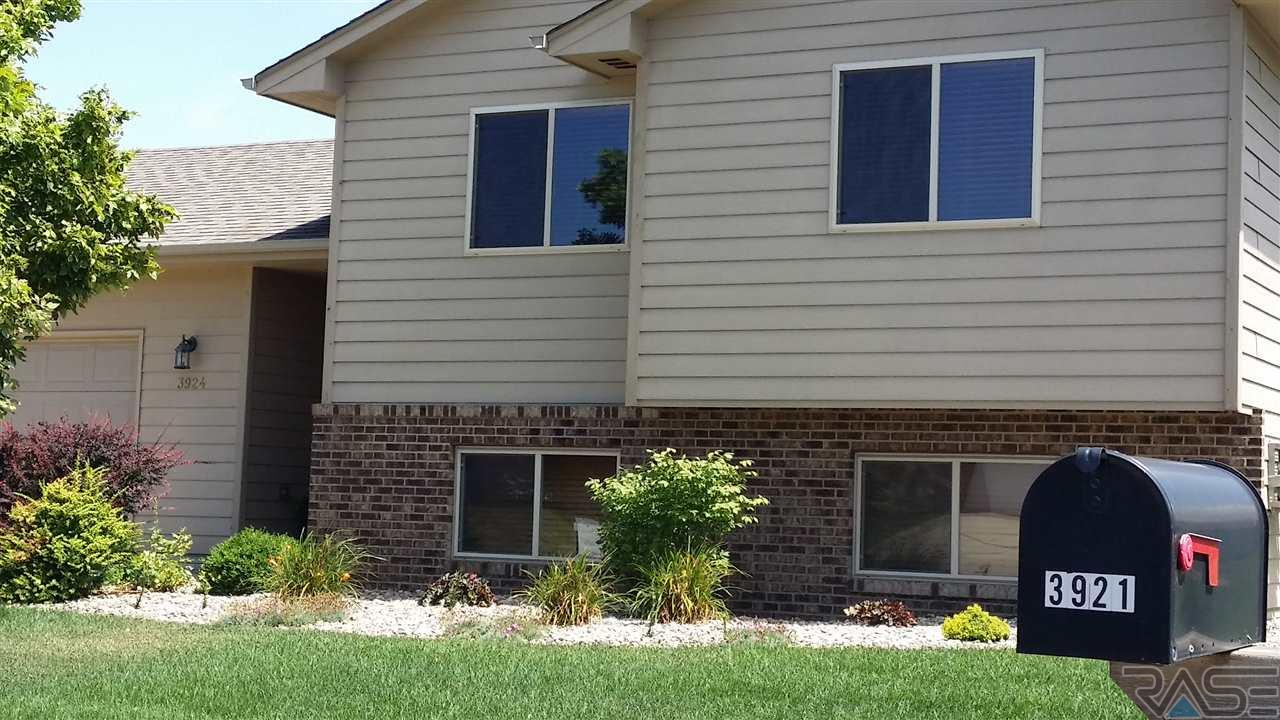 3924 S Klein Ave, SIOUX FALLS