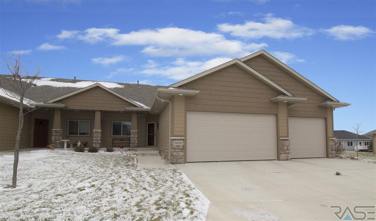 5809 S Grand Lodge Pl, SIOUX FALLS