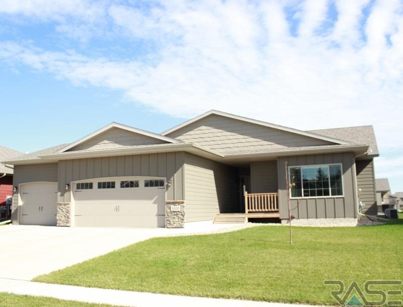4500 S Tribbey Trl, SIOUX FALLS