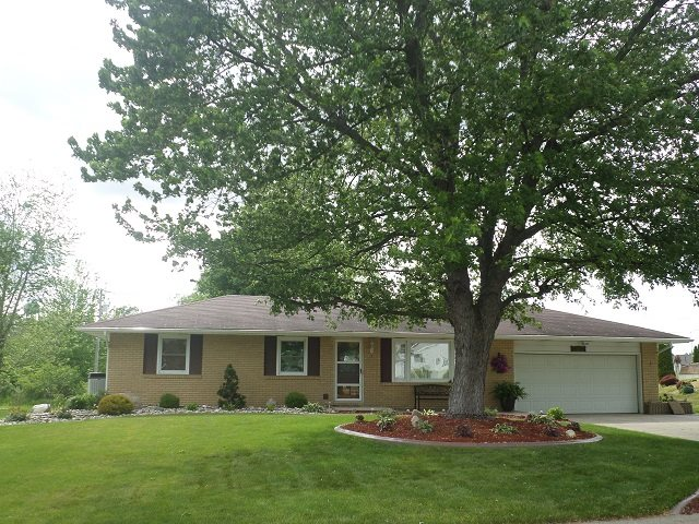 601  Sunset Middlebury, IN 46540