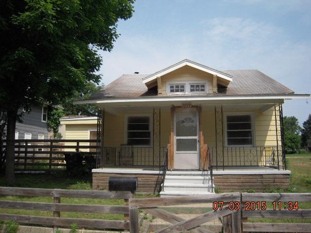 1024 E Beardsley Ave Elkhart, IN 46514
