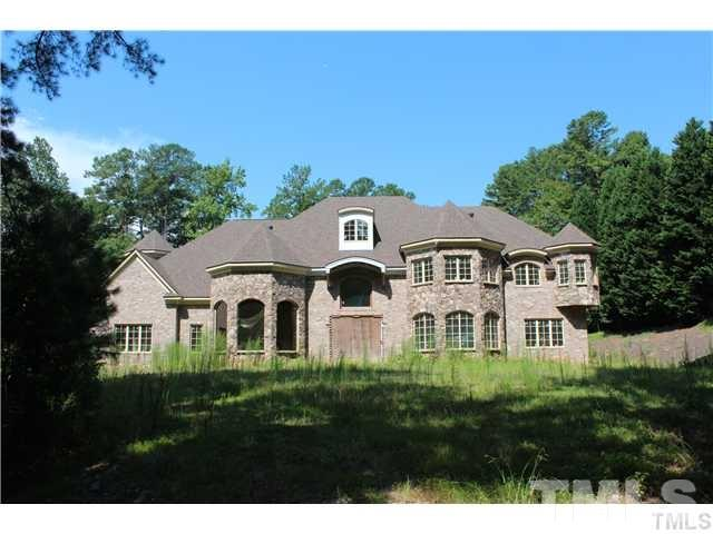 6600 FIFEBREW LANE, RALEIGH, NC 27614