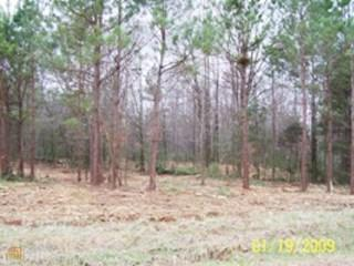 Photo of home for sale at 0 Old Stagecoach, Carnesville GA