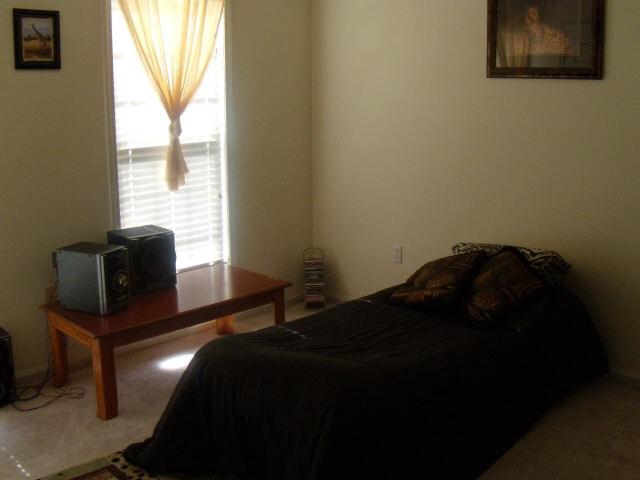 Photo of home for sale at 801 Breckinridge Ct, Statesboro GA