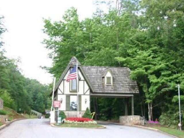 Photo of home for sale at 0 Kempten Strasse, Helen GA