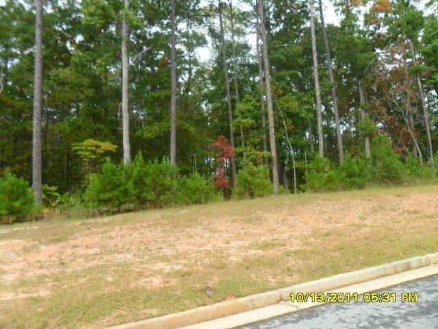 Photo of home for sale at 52 Carmen Ln, Dallas GA
