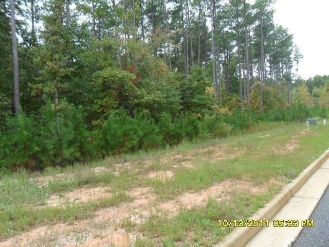 Photo of home for sale at 184 Henderson Ridge Dr, Dallas GA