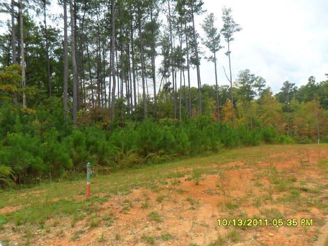 Photo of home for sale at 142 Henderson Ridge Dr, Dallas GA