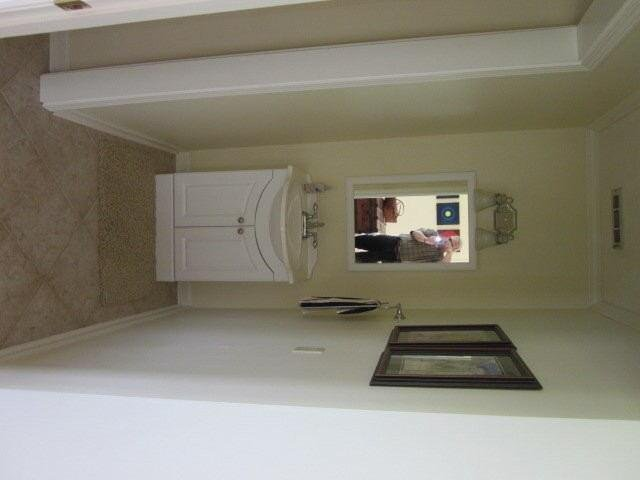 Photo of home for sale at 2571 Sword Rd, Greensboro GA