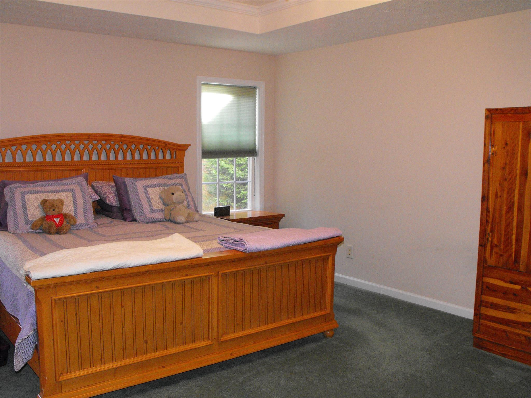 Photo of home for sale at 4003 Suwanee Place Dr, Suwanee GA